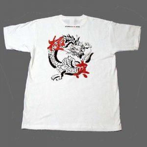 T-ryujin-white
